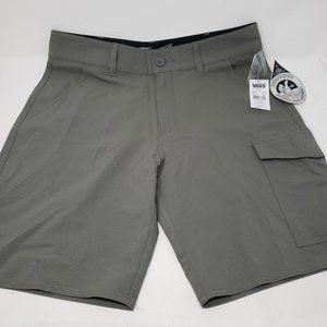 NEW! Vans Vanphibian Shorts